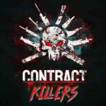 Contract Killers İndir – Full PC Türkçe