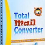 Coolutils Total Mail Converter İndir Full v6.2.0.110