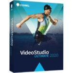 Corel VideoStudio Ultimate 2020 İndir – Full v23.3.0.646