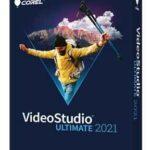 Corel VideoStudio Ultimate 2021 İndir – Full v24.0.1260