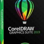 CorelDRAW Graphics Suite 2019 İndir – Full Türkçe v21.3.0.755