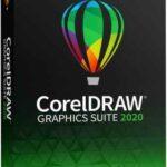 CorelDRAW Graphics Suite 2021 İndir – Full v23.0.0.363