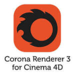 Corona Renderer for Cinema 4D İndir – R14-R20 v3.2