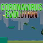 Coronavirus Evolution İndir -Full PC