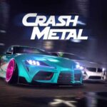 CrashMetal İndir – Full PC