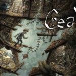 Creaks İndir – Full PC Türkçe + Torrent