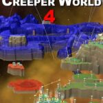 Creeper World 4 İndir – Full PC