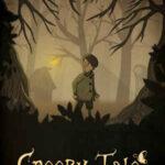 Creepy Tale İndir – Full PC Türkçe