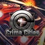 Crime Cities İndir – Full PC Aksiyon Oyunu