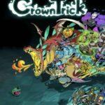 Crown Trick İndir – Full PC