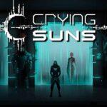 Crying Suns İndir – Full PC