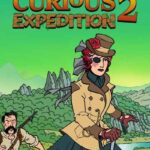 Curious Expedition 2 İndir – Full PC