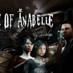Curse of Anabelle İndir – Full PC Türkçe
