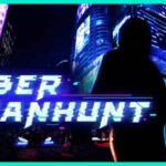 Cyber Manhunt İndir – Full PC + Torrent
