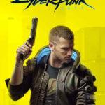 Cyberpunk 2077 İndir – PC Türkçe v1.2