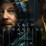 Death Stranding İndir – Full PC Türkçe + Torrent v1.06