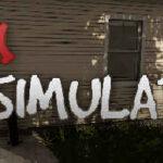 DIY Simulator İndir – Full PC