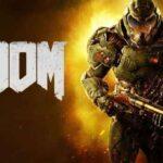 DOOM İndir – Full PC + 3 DLC + Map Sorunsuz Türkçe