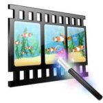 DP Animation Maker İndir – Full v3.4.37