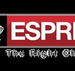 DP Technology ESPRIT 2020 R1 İndir – Full