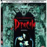 Dracula 1992 İndir – Türkçe Dublaj 4k 2160p + 1080p