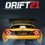 DRİFT21 İndir – Full PC