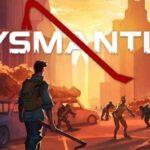 Dysmantle İndir – Full PC