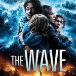 Dalga İndir (The Wave) Türkçe Dublaj 1080p TR-EN