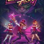 Dandy Ace İndir – Full PC