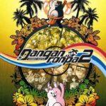 Danganronpa 2 Goodbye Despair İndir – Full PC