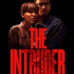 Davetsiz Misafir İndir (The Intruder) Dual 1080p Türkçe Dublaj