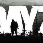 DayZ Standalone İndir – Full PC + Online Oyna