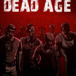 Dead Age İndir – Full PC