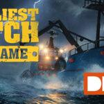 Deadliest Catch The Game İndir – Full PC Türkçe