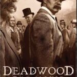 Deadwood İndir – Türkçe Dublaj 1080p TR-EN Dual