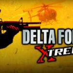 Delta Force Xtreme 1 İndir – Full PC FPS Oyunu