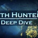 Depth Hunter 2 Deep Dive İndir – Full PC Ücretsiz