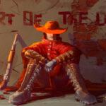 Desert Of The Dead İndir – Full PC Mini Oyun