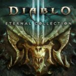 Diablo 3 Eternal Collection İndir – Full PC