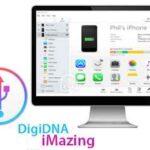 DigiDNA iMazing İndir – Full v2.13.1