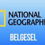 National Geographic – Diktatörlerin El Kitabı Francisco Franco İndir – Türkçe Dublaj 1080p