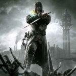 Dishonored 1 İndir – Full PC