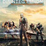 Disintegration İndir – Full PC Türkçe
