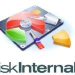 DiskInternals Linux Reader İndir – Full v4.8.3.0