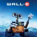 WALL-E İndir – Full PC