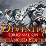 Divinity Original Sin Enhanced Edition İndir – Full PC + Tek Link