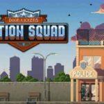 Door Kickers Action Squad Full İndir – PC Ücretsiz