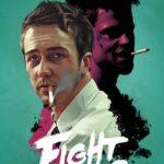 Dövüş Kulübü İndir (Fight Clup) Türkçe Dublaj 1080p TR-EN