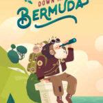 Down in Bermuda İndir – Full PC Türkçe