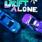 Drift Alone İndir – Full PC
